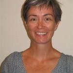 Anja Brugmann