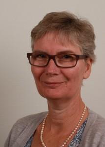 Helle Knudsen (2)